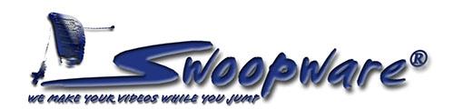 Swoopware® Store